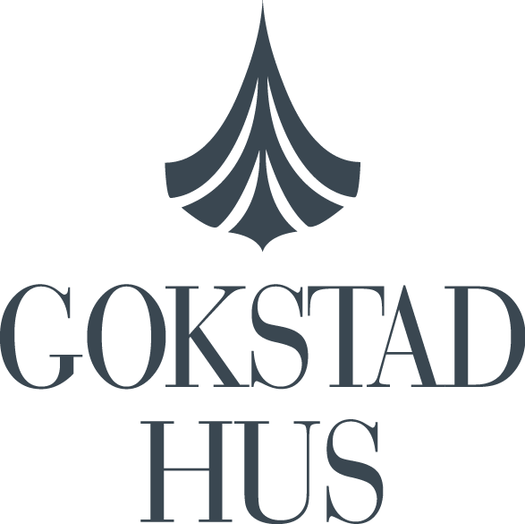SIA Gostad hus