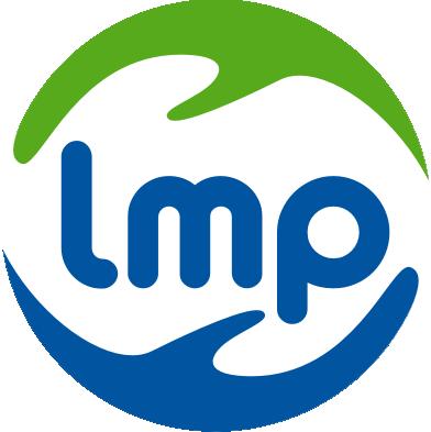 """SIA """"LMP"""""""
