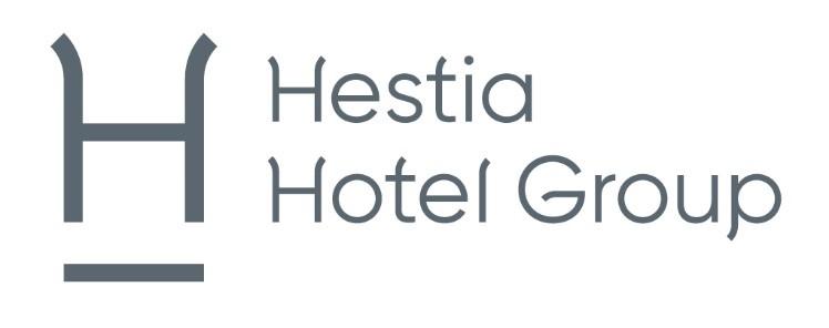Hoestia Hotel